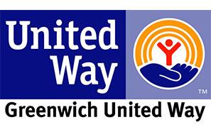 Greenwich United Way