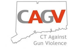 Connecticut Against Gun Violence