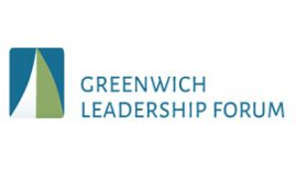 Greenwich Leadership Forum