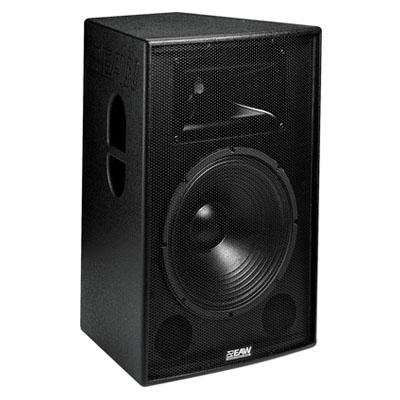 Passive PA Speaker - Just A/V