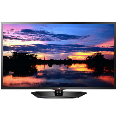 55 Inch Television & Monitor Rentals