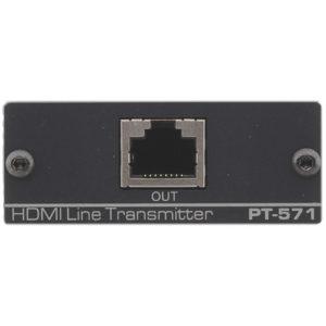 PT571 HDMI Transmitter/Receiver