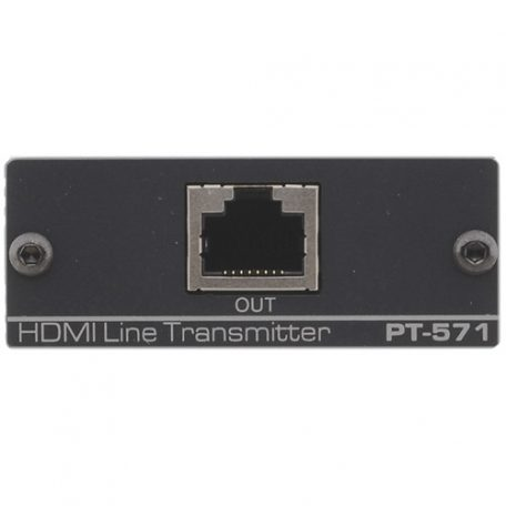PT571 HDMI Transmitter/Receiver