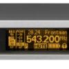 Sennheiser EW300 Wireless Receiver