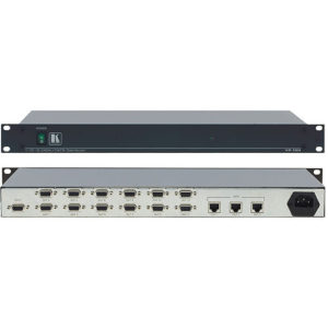 Kramer VP-12N VGA Distributor